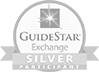 Guidestar Exchange Logo