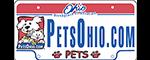 Ohio Pet Fund
